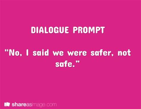 How to Include Dialogue in Your Narrative Essays Pen and